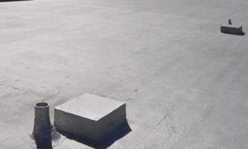 How Pitch Pans Play A Role In Commercial Roof Maintenance