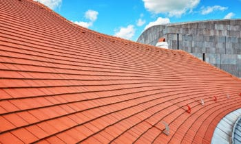 Answering The Age-Old Question: Repair or Re-Roof?