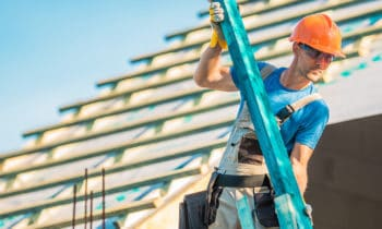 Your Guide To Commercial Roof Ownership, Part 2