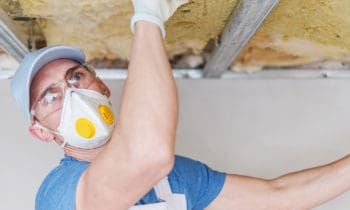 Let's Talk Insulation For Your Home