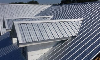 Learn The Pros And Cons Of Metal Roofing