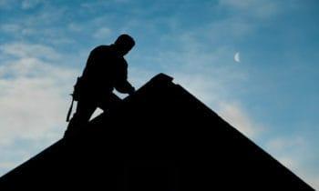 Get The Scoop On The Bitumen Roof